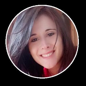 Claudia Marcantonio