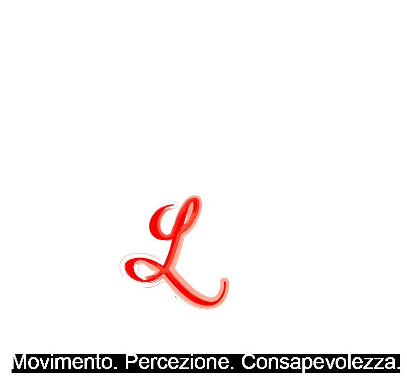 Landa Pilates Studio